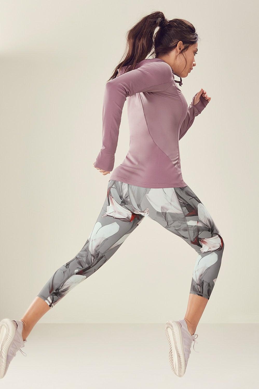 efc2a1025611da Why Fabletics Leggings Are the World's Best Leggings | POPSUGAR Fitness