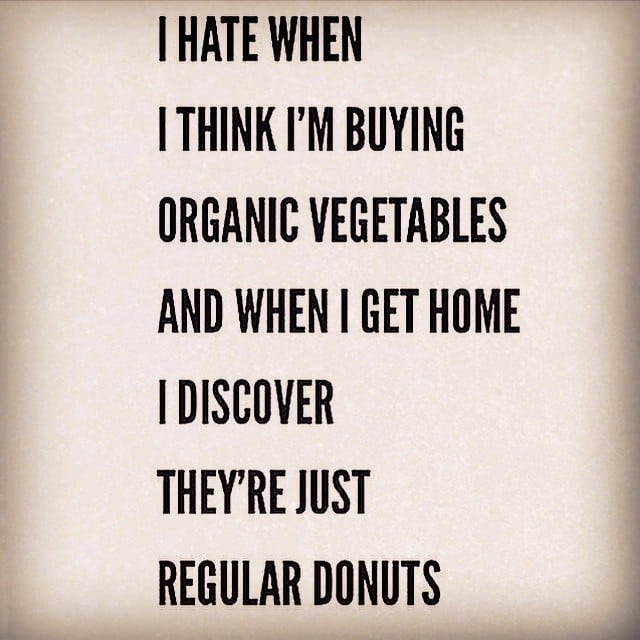 Funny Weight Loss Inspiration Quotes   POPSUGAR Fitness ...