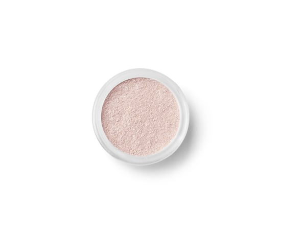 Sunday Giveaway! bareMinerals Glimpse Cultured Pearl