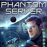 Edge of Reality (Phantom Server, Book 1)