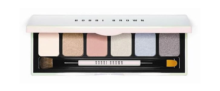 Best Beauty Deals and Sales March 2014   Shopping