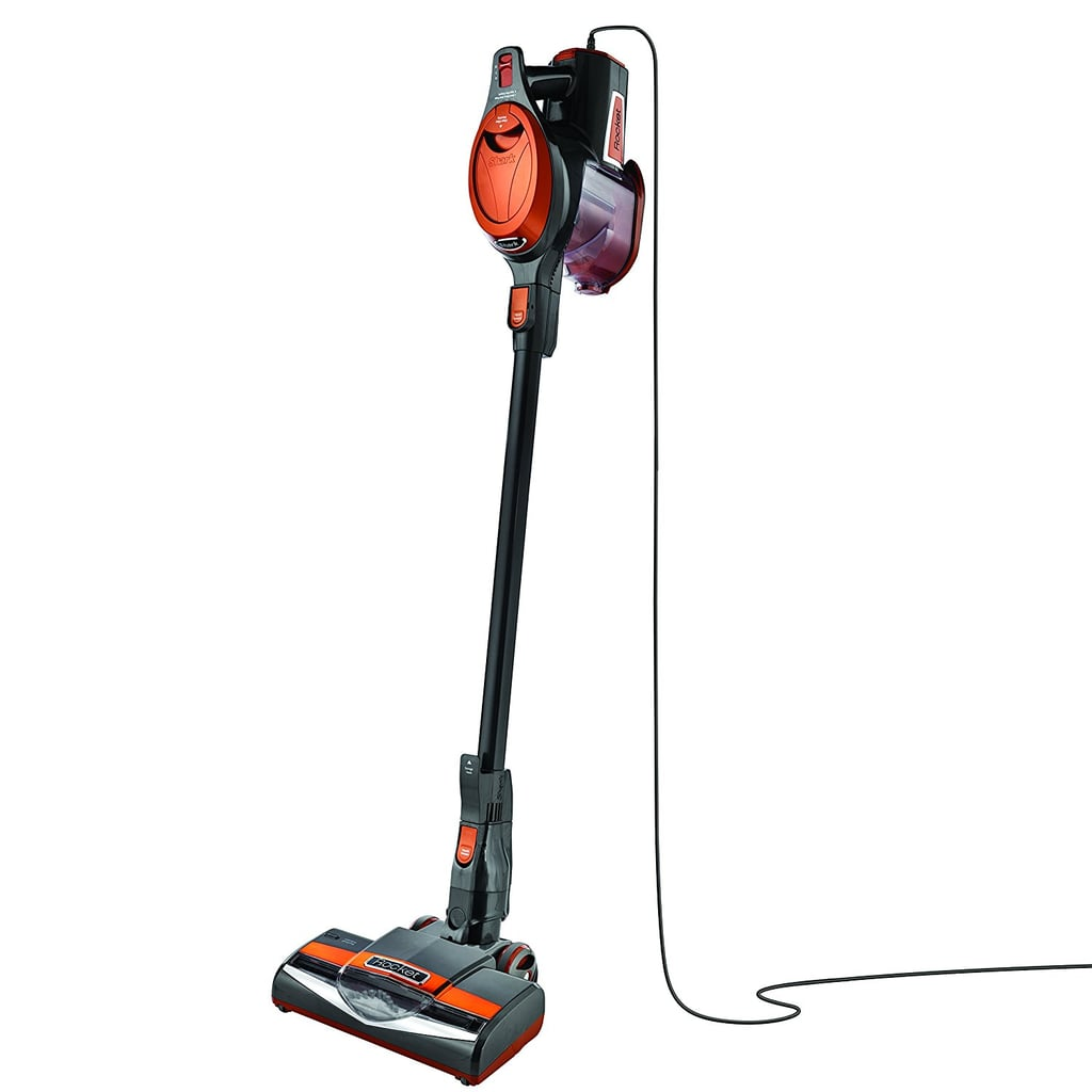 SharkNinja Rocket Ultra-Light Upright Vacuum