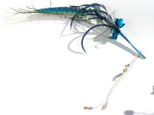 Fab Site: Bonbon Oiseau