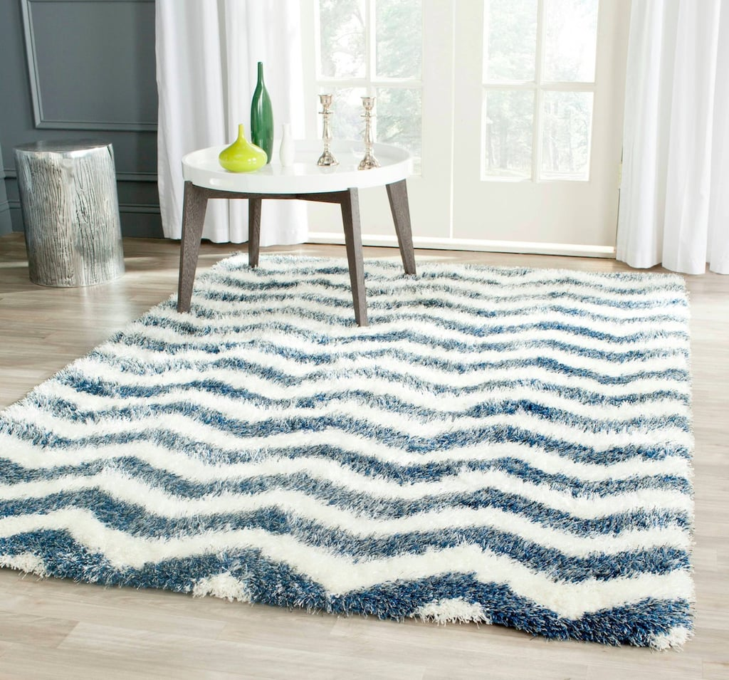 Best Cheap Area Rugs Popsugar Home