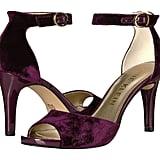 Anne Klein Opalize Shoes