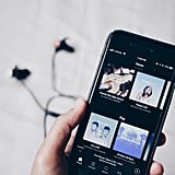 Make a Playlist Together