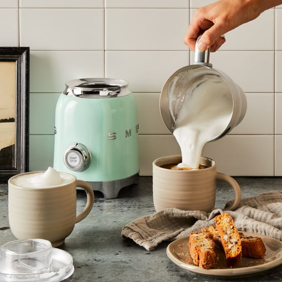 Best and Most Useful Coffee Gadgets