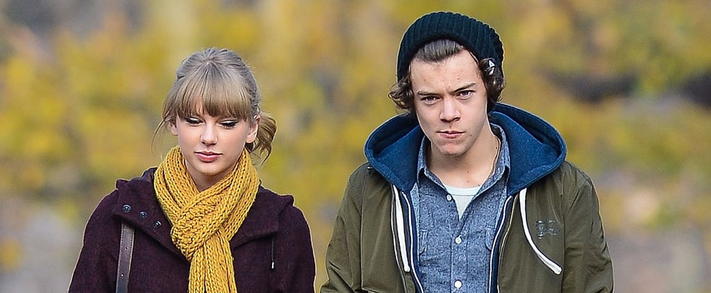 12 Women Harry Styles Might Have Dated at Some Point