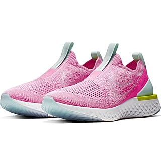 Nike Epic Phantom React Running Shoe
