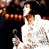 Elvis: Aloha From Hawaii, 1973