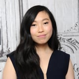 Beauty-Lovers on a Budget Will Adore Awkwafina s Low-Maintenance Routine