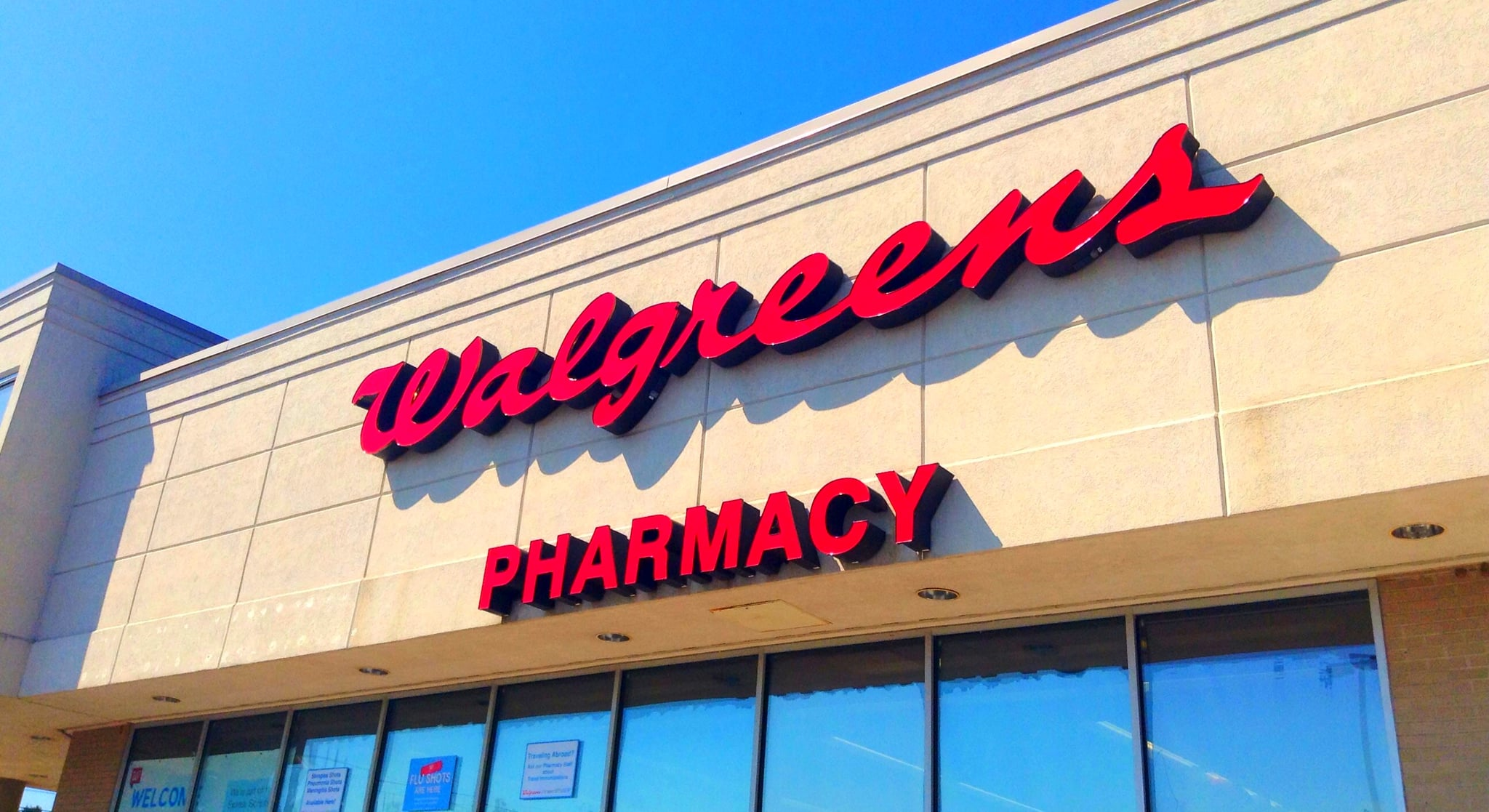 Employees at home for walgreens - Share this link copy walgreens