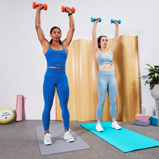 The Best Home Gym Equipment Under $100