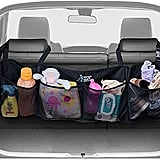 Trunk Organiser For Car and SUV