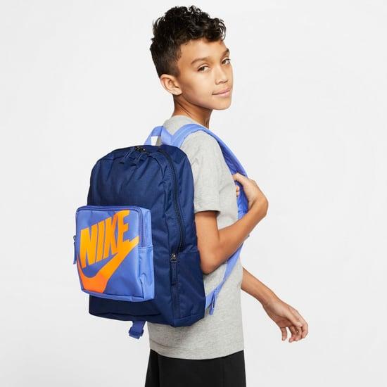 Shop Back-to-School Backpacks For Kids Under $25