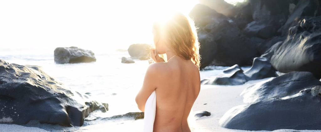 "What Really Happens During ""Young Swingers Week"" at a Clothing-Optional Resort"