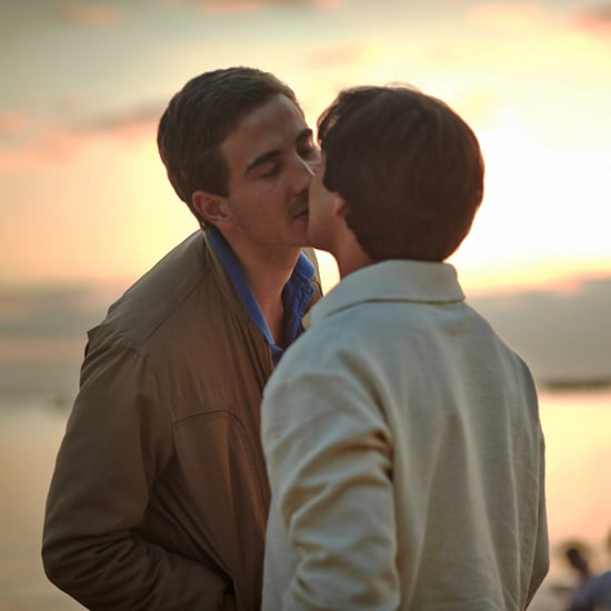 LGBTQ+ Movies and Documentaries on Netflix