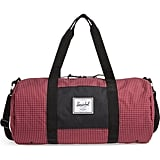 Herschel Sutton Mid Duffel Bag