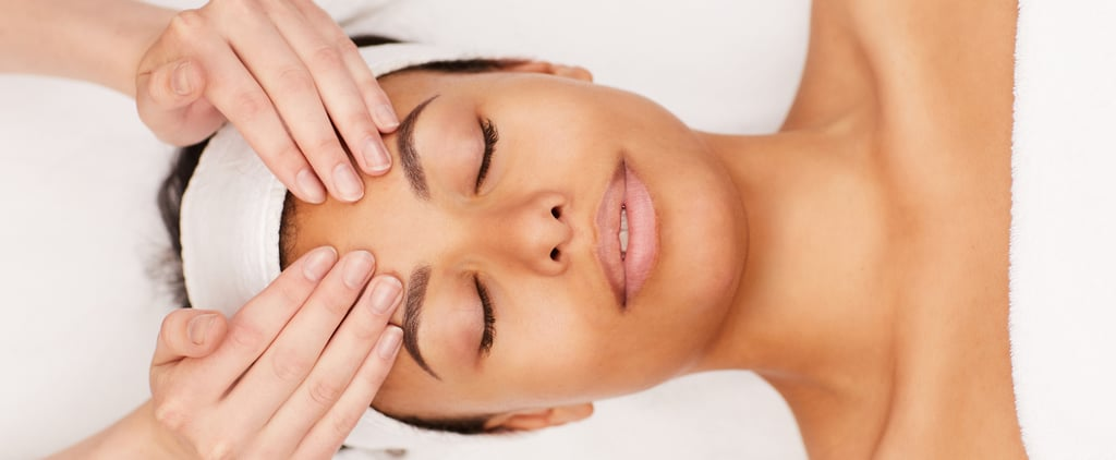 The Emotional Impact of Beauty Treatments & Touch Amid COVID