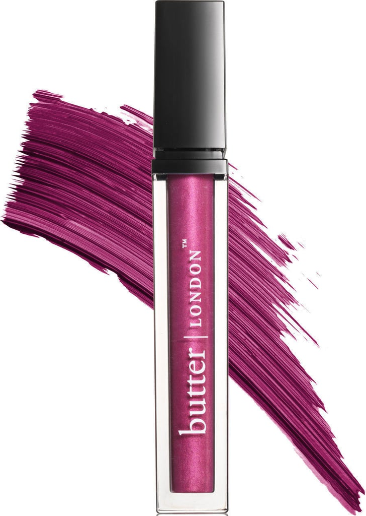 Butter London Wink Mascara in Pistol Pink