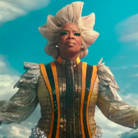 A Wrinkle in Time Trailer and Australian Release Date