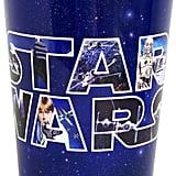 Star Wars Classic Wastebasket