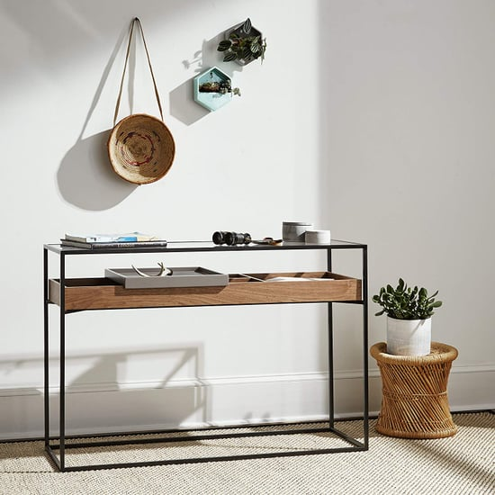 The Best Space-Saving Furniture Online