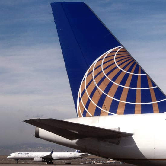 How to Win United Airlines's Your Shot to Fly Free Flights