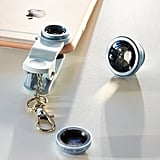 Urban Outfitters 3-In-1 Smartphone Lens Kit
