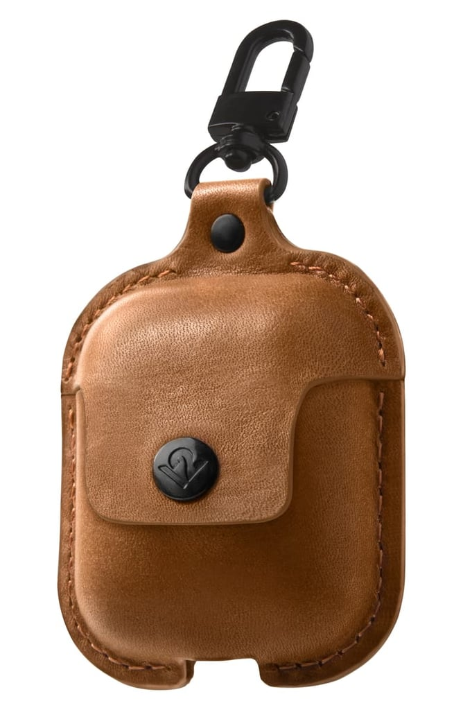 Twelve South Airsnap AirPod Case