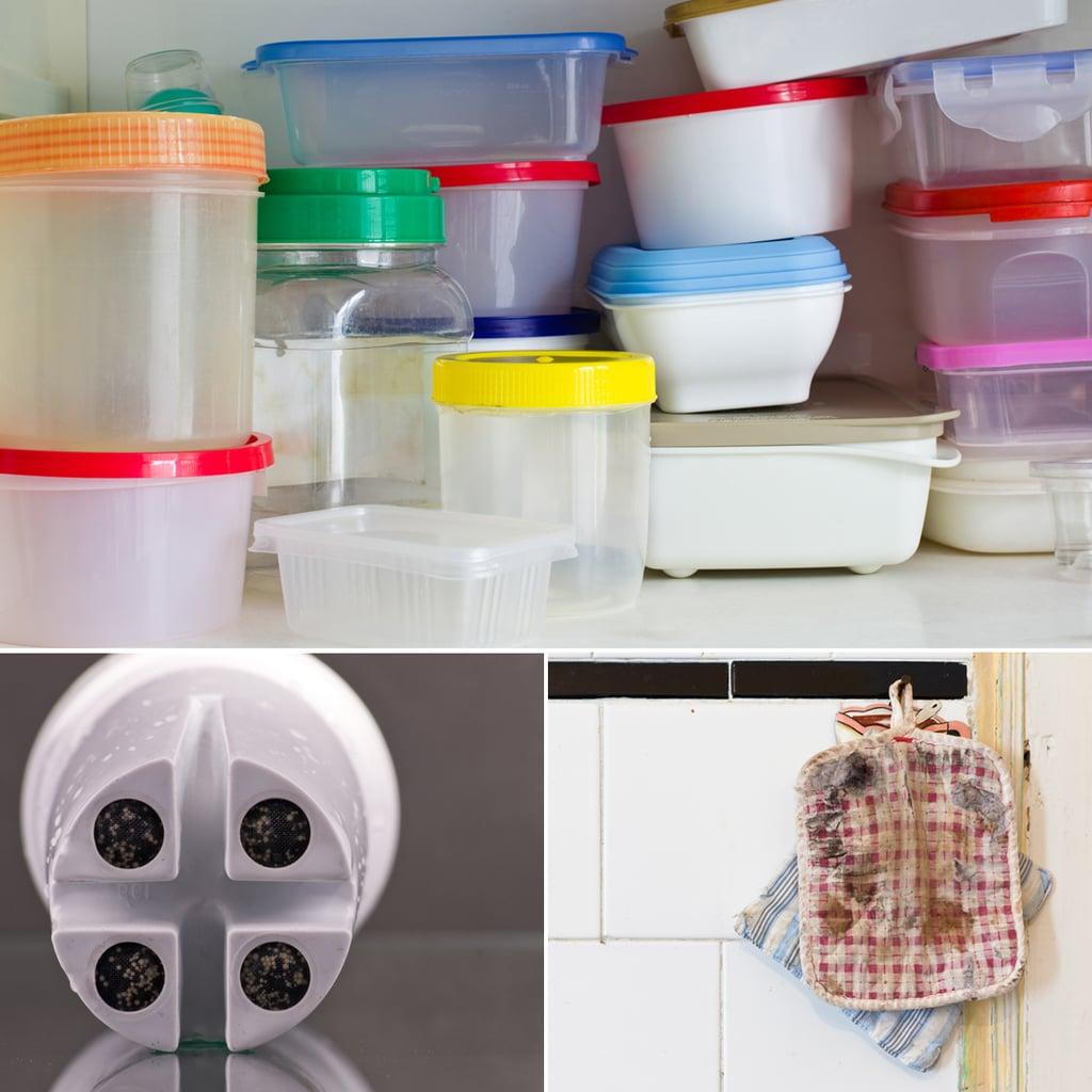 When to Replace Your Kitchen Equipment (and What to Replace It With)