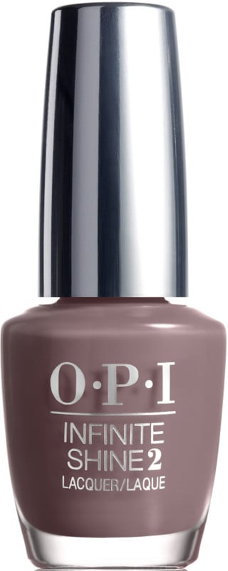 OPI Infinite Shine Long-Wear Nail Polish in That's What Friends Are Thor