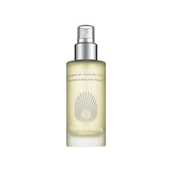 Omorovicza Queen of Hungary Mist ($89)