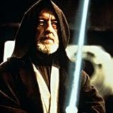 Rey Is a Kenobi