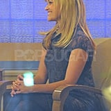 Reese On The Today Show