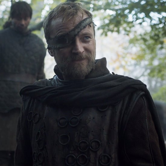 Who Is Beric Dondarrion on Game of Thrones?