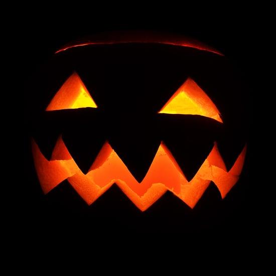 11 Free Emoji Pumpkin Carving Templates