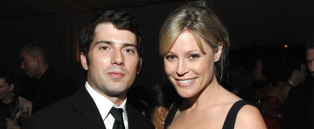 Julie Bowen Separating From Husband Scott Phillips
