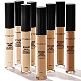 Smashbox Studio Skin 24-Hour Wear Waterproof Concealer