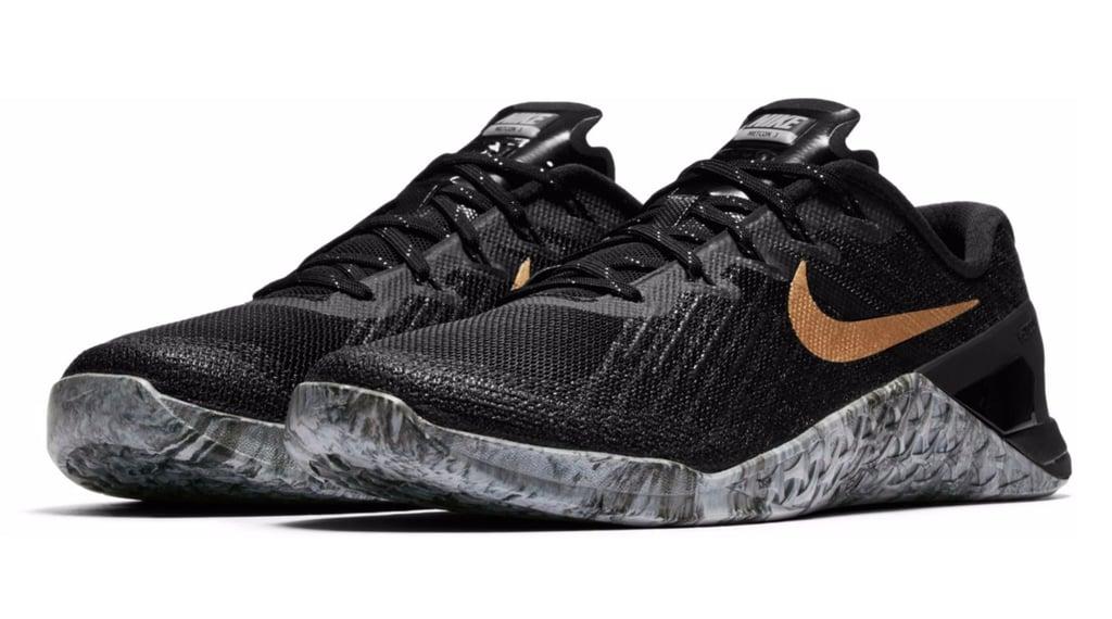 Nike Metcon 3 AMP