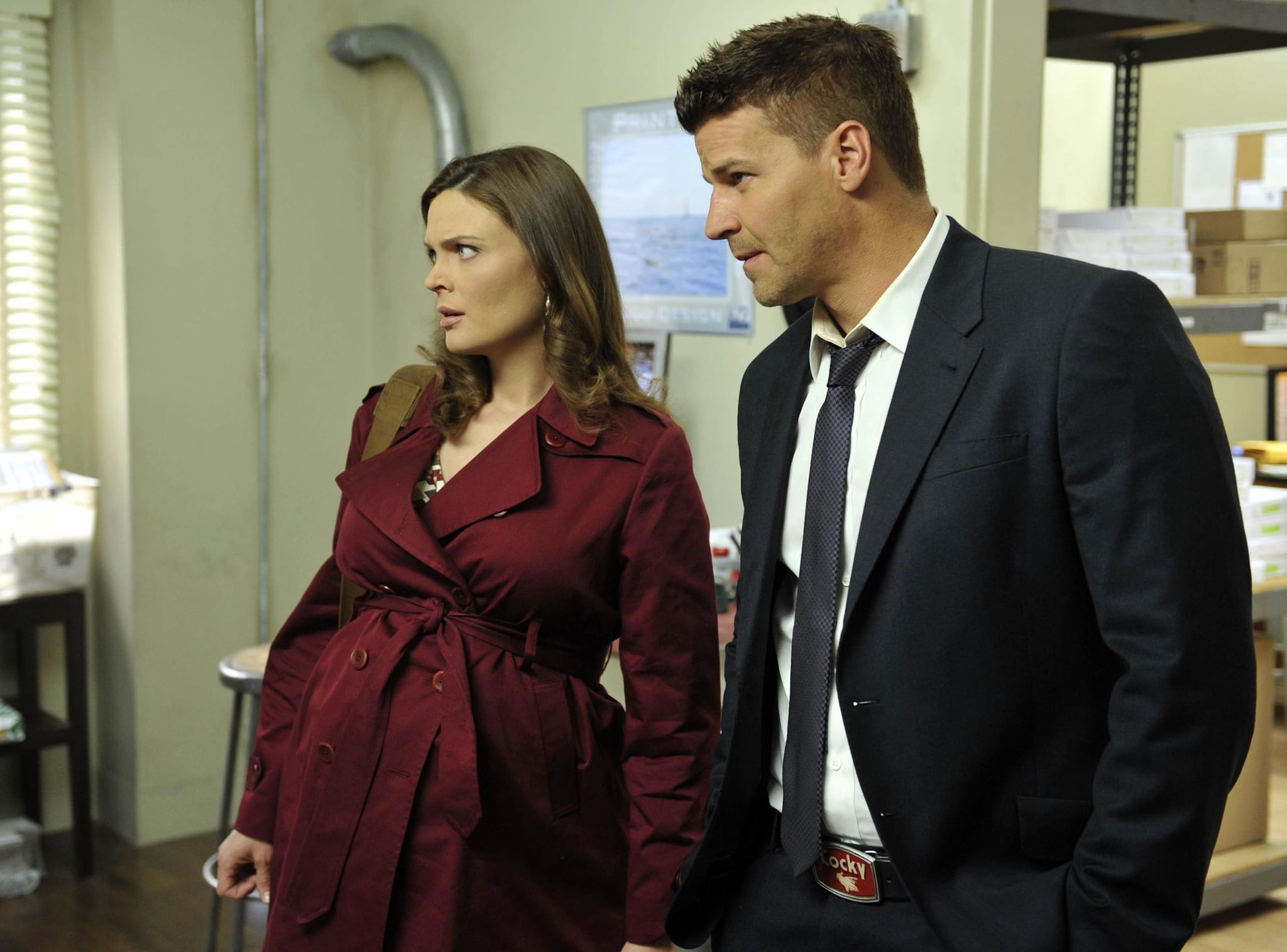 Storylines with tv shows pregnancy Tv Shows