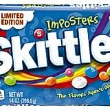 Skittles Imposters