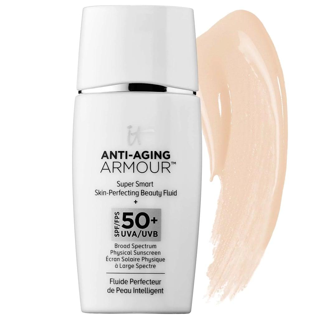 It Cosmetics Anti-Aging Armour