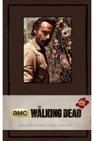 Gifts For The Walking Dead Fans Popsugar Entertainment