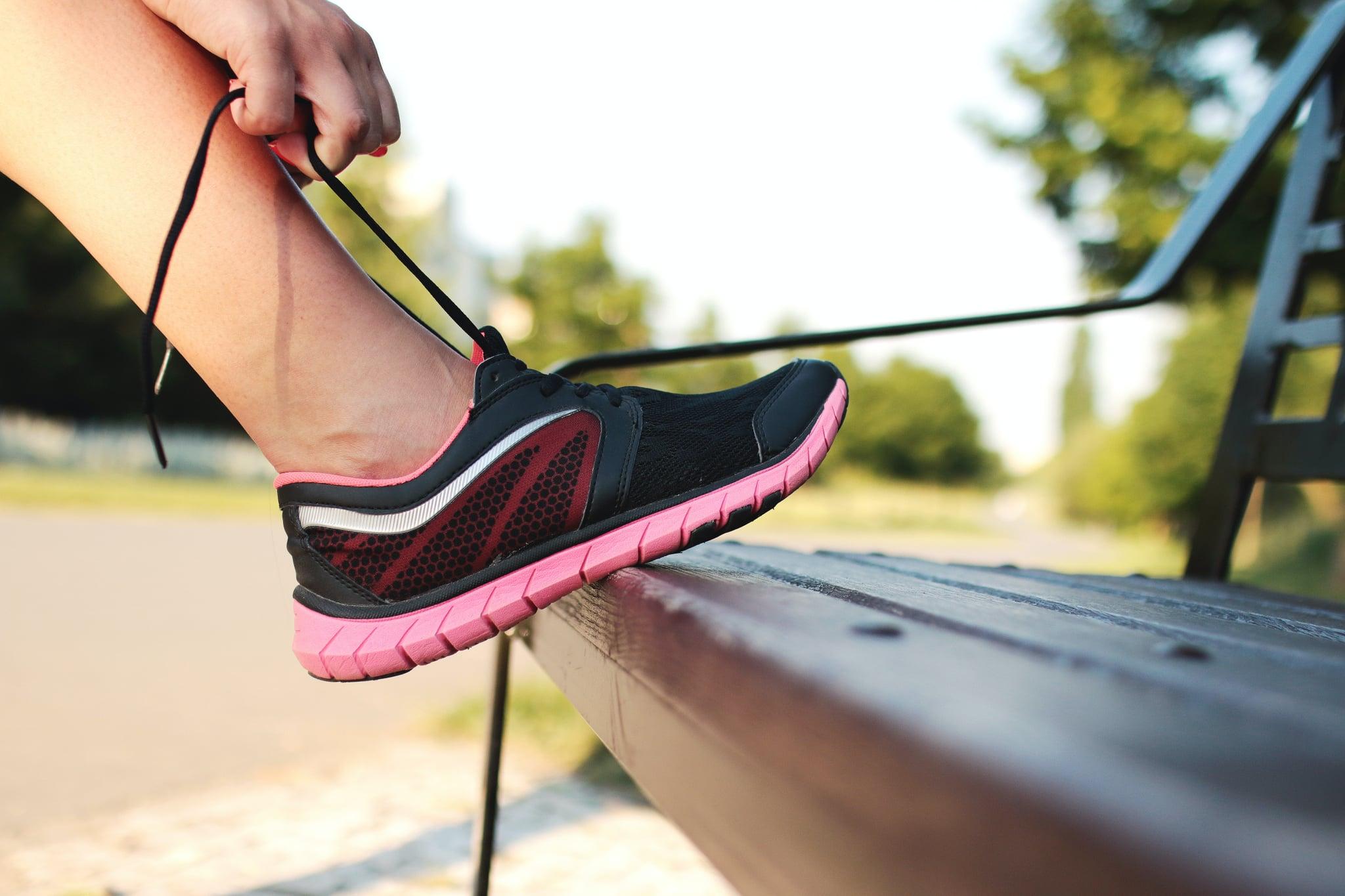tmp_qjULMG_8ec95ed039ae96ea_exercise-hobby-jog-jogger-7432.jpg