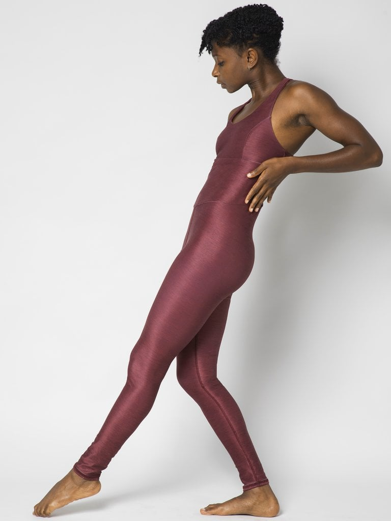"""I'm 5'1"""", and These Are the Only Leggings That Don't Remind Me of That Fact"""