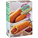 Turkey Corn Dogs