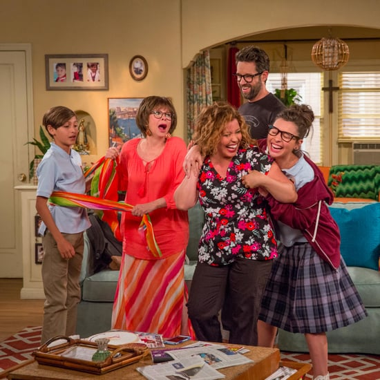 Is Netflix's One Day at a Time Good?