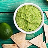 How to Save Leftover Guacamole
