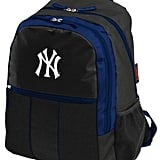 MLB New York Yankees Victory Backpack